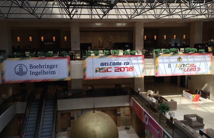 banners-09th